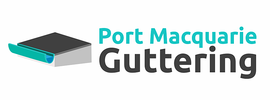 Port Macquarie Metal Fascia & Guttering
